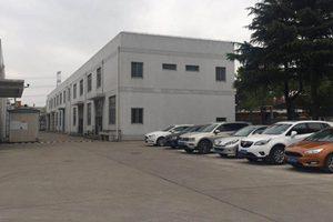 青浦工业区-原房东-稀缺小面积800平厂房-层高4.5米