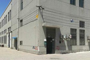 华新工业区1300平可分租-厂房证件齐全-消防全新-层高8米