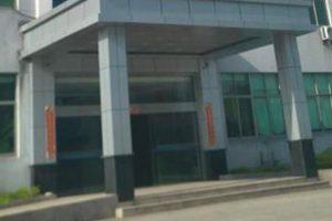 赵巷6500平厂房-配有宿舍楼食堂-厂房形象好-层高4.5米