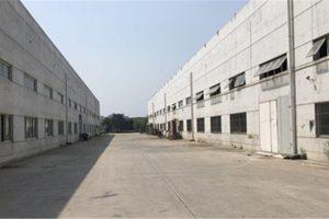 朱家角工业区独栋单层3600平104地块证件齐全可办环评