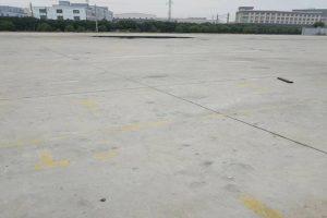青浦赵巷仓库2500平出租,价格优惠1.15  带空地8亩。适合物流快递行业
