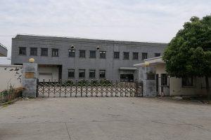 青浦沪青平公路出租独门独院104地块4000平厂房出租,谁和仓储,电商物流,加工主装等行业