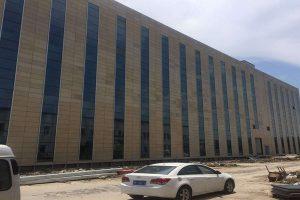 青浦工业园区出租9000平104地块厂房,有产证,适合仓储,电商物流等行业