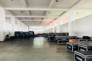 赵巷出租一楼3000平可分割厂房,适合机械、五金、仓库、展厅等行业