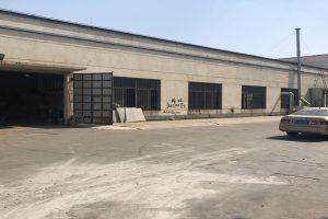 青浦重固小面积厂房仓库出租,104地块,绿证,可办理环评,可分割使用