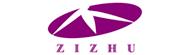 紫竹国家高新技术产业开发区